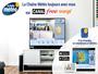 La Chaîne Météo TV : comment la recevoir