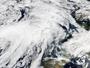 Irlande et Ecosse : bilan de la tempête Hector