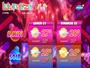 Lollapalooza Festival 2018 : chaleur et soleil ce week-end à Paris