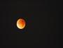 L'éclipse lunaire la plus longue du siècle a lieu vendredi