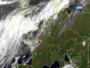 Royaume-Uni : la tempête Bronagh est passée