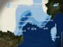 Bilan de l'épisode méditerranéen : inondations meurtrières dans le Var