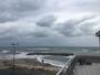 Les îles britanniques et le Benelux frappés par une tempête