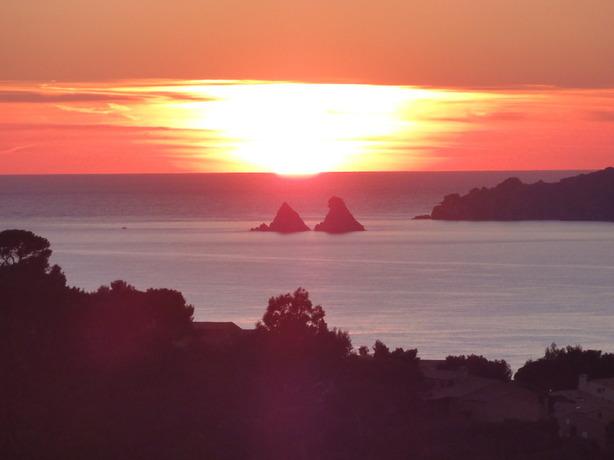 les bordels en algérie La Seyne-sur-Mer