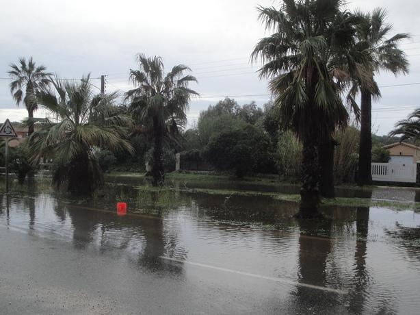 saison des pluies guadeloupe