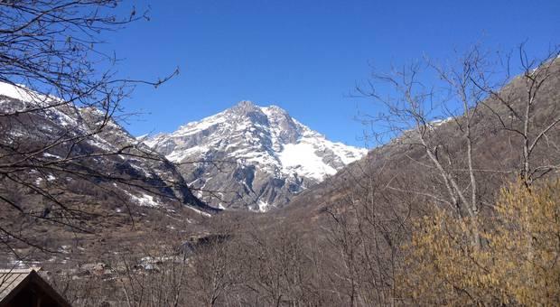 Actualit m t o avalanche meurtri re dans les alpes - Meteo belfort demain ...