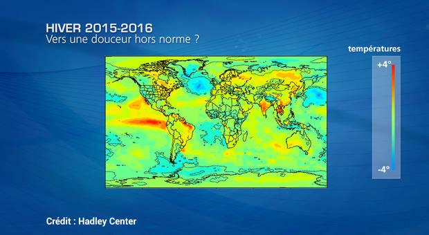 Solstice d'hiver  20151106-124231-METEO-Paris-REPORTER_WEB-187790_g