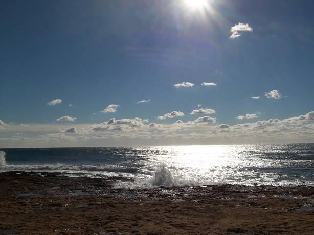 M t o plage port saint louis du rhone mer m diterran e pr visions plage meteo gratuite 15 - Navy service port st louis du rhone ...