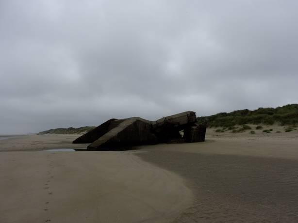 Reporters - Dunkerque 59140 - Ciel