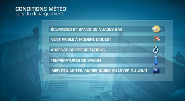 Actualit m t o meteo consult - Paris weather 10 day forecast met office ...