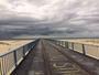 Pont de biscarosse