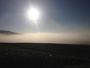 Brouillard sur cumieres