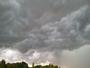 L orage arrive!!!!