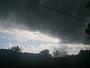 Du soleil � la pluie