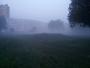 Brouillard � pantin