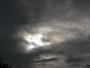 Apr�s la pluie..le soleil tente une sortie...