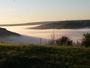 demain entre brouillards au nord et soleil au sud