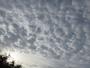 Place aux nuages