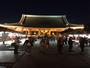 20102014 temple senso-ji, tokyo by niko75- fr