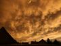 Ciel d orage
