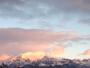 Premiere neige belledonne