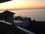 Vue rare de la Corse