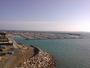 Port de plaisance de saint-cast-le-guildo (22)