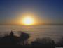 Brouillard  persistant