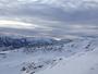 Tute de l ours 2200m