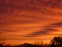 Au   lever   du   soleil.......