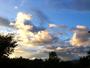 Lumi�re et nuage