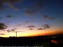 Mardi 13 Janvier 2015 � 8h29 Bassin Parisien