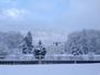 Meylan croule sous la neige