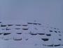 Piau engaly trop de neige 27 f�vrier 2015
