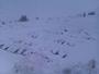 Piau engaly : trop de neige
