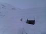 Piau engaly : neige neige neige