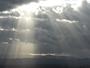 Premiers rayons de soleil ce soir � 16h45