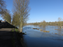 Les quais de la Loire