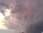N nuages