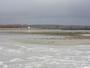 Grandes mar�es de f�vrier 2015-mar�e basse