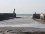 Grandes mar�es d'avril 2015-Mar�e basse