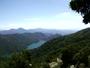 Lac de Tolla (Corse du Sud)