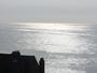 Mers-Les-Bains mar�e haute