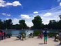 30052015. jardin des tuileries, paris by niko75- fr
