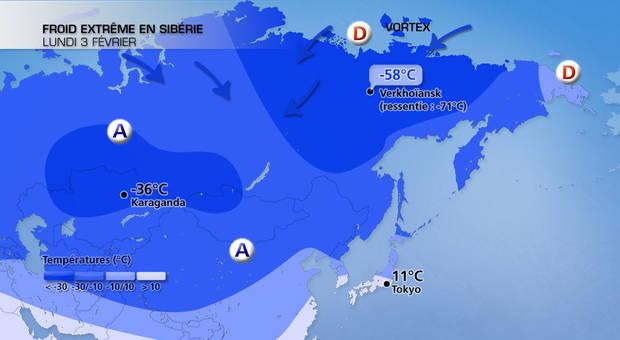 -60 en sibérie orientale  20140203-123658-Froid--REPORTER-137091_g