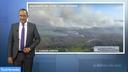 Incendie en Gironde : la s�cheresse en partie...