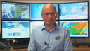 Week-end : l'ex ouragan va t'il influencer...
