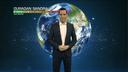 Ouragan Sandra : le Mexique menac�