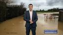 Crues et inondations se multiplient