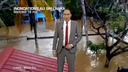 Terribles inondations au Sri Lanka